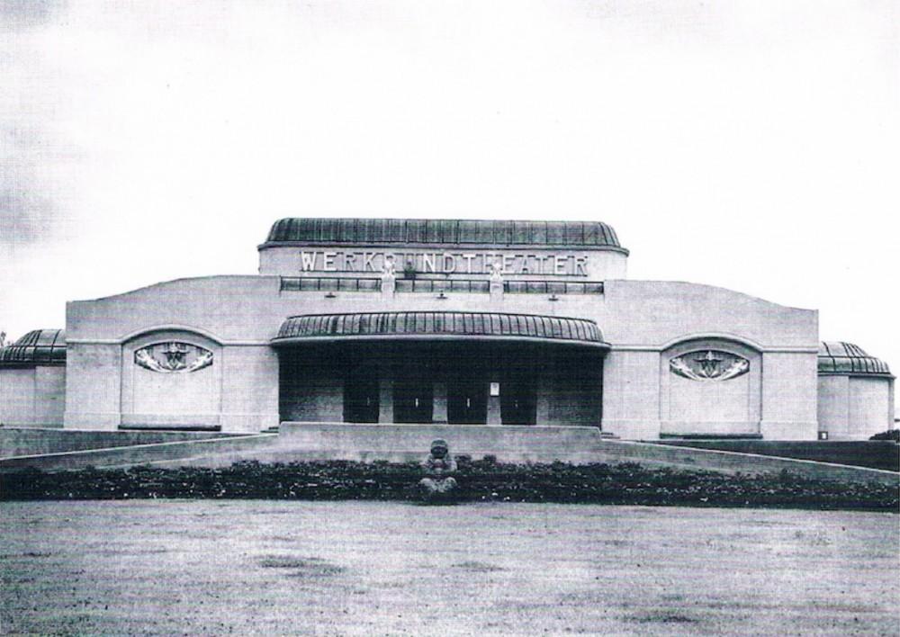 150823_Werkbundtheater